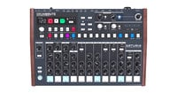 Arturia DrumBrute [B-STOCK MODEL] Analog Drum Machine