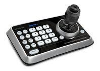 Marshall Electronics AV-VS-PTC-200  Compact PTZ Camera Controller