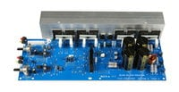 QSC WP-014503-00  Right Channel Amp PCB Assembly for RMX1450