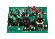 JBL 445548-001  Input Module for EON 515XT