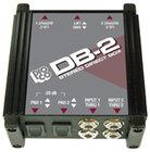 Pro Co DB2 DB-2