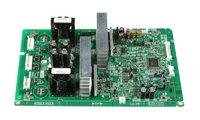 Yamaha ZQ257000  Amp PCB Assembly for EMX7
