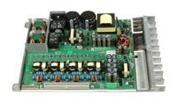 Crown 5024950  Amp PCB for CT8150
