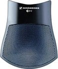 Condenser Boundary Microphone, Black