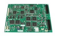 DSP32 PCB for LS9-32