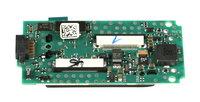 Digital PCB for SKM100G3