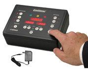 DSan PRO-2000T [RESTOCK ITEM] Limitimer Timer Console