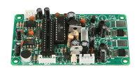 Elation Pro Lighting D01-103061-01 ELED Tri Par 56 Main PCB Assembly