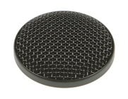 Audix GRD6  D6 Grille Cover with Internal Foam