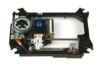 Denon DV04-LM  DN-500BD Transport Assembly