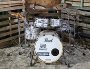 Music City Custom 5-Piece Kit [SUMMERFEST]
