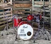 Session Studio Classic 5-Piece Kit [SUMMERFEST]