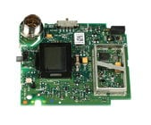 Shure 200L410300  SLX1 Main PCB