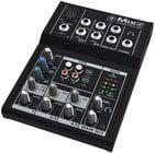 Mix5 [RESTOCK ITEM]