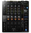 Pioneer DJM-750MK2 4-Channel Mixer