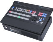 Datavideo Corporation SE-2850-12  HD/SD 12-Channel Video Switcher  SE-2850-12