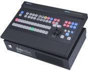 Datavideo Corporation SE-2850-12  HD/SD 12-Channel Video Switcher