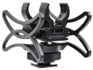 Azden SMH-X  Shock Mount Microphone Holder