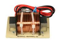 Electro-Voice F.01U.174.483  Crossover for EV ELX118