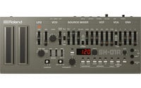 Roland SH-01A  Boutique Synthesizer  SH-01A