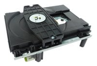 Teac 3M0882300A CDP1260 Drive Assembly