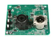 JBL 444747-002 PRX635 Input Module