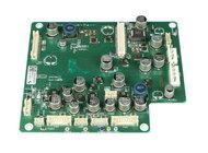 Sanyo 9450683382 PLC-XF60A DC Power Supply