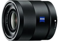 Sony SEL24F18Z 24mm f/1.8 Wide-Angle Prime Lens