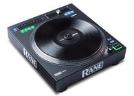 Rane TWELVE  Motorized 12� High-Torque Controller