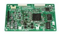 Yamaha ZS373100 P-115 DM PCB Assembly