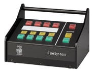 ETC/Elec Theatre Controls CueSystem 4 Channel Desk Desktop CueSystem