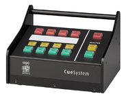 ETC CSN4WCD CueSystem 4 Channel Desk Desktop CueSystem