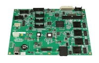 Soundcraft 5028600.V  Si Expression Main PCB