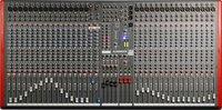 ZED-436-B1