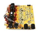 Behringer Q05-AEN02-00104 Amp PCB for NU6000
