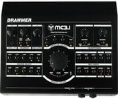 Drawmer MC3.1  Monitor Controller with 5 Source Selects