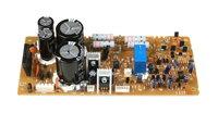 Yamaha WG268900 HS10W Amp PCB