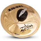"""Zildjian A20001 6"""" Zil-Bel - Small"""