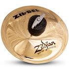 """Zildjian A20002 9.5"""" Zil-Bel - Large"""