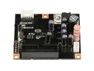 Bugera Q05-00000-00126 BDM5 PCB for 333XL