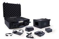 Accessory Kit for Shogun Ninja Inferno and Flame Monitor Recorders