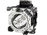 Panasonic ETLAD510 Replacement Lamp for PT-DZ21K Series Projectors