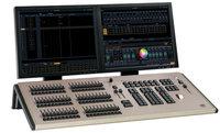 LMNT-40-500 [RESTOCK ITEM]