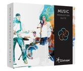 iZotope Music Production Suite [DOWNLOAD] Music Production Software Bundle
