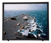 "ToteVision LED-1910HDVBR  19"" Rack-mount Monitor wtih 1000 Nit Brightness"