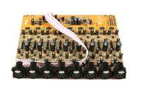 Behringer Q05-AJA03-00102 , Mixers & Power Amplifier Parts