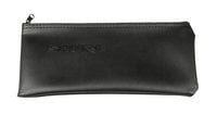Shure 95A2313 Mic Pouch