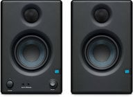 "PreSonus Eris E3.5 3.5"" Two-Way Active Speaker Pair"