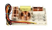 Electro-Voice F.01U.174.482 ELX115 Crossover