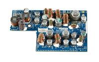 Fostex 8274507100 FR2 Power PCB